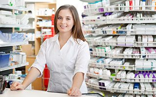http://pmdstore.com/wp-content/uploads/2015/11/Pharmaceutical-Contract-320x200.jpg